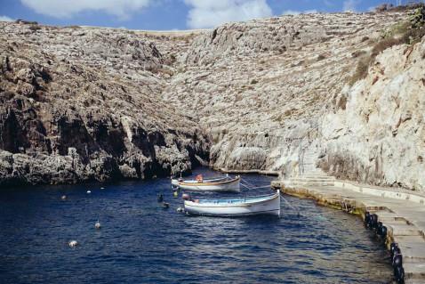 Smaracuja-Malta-40