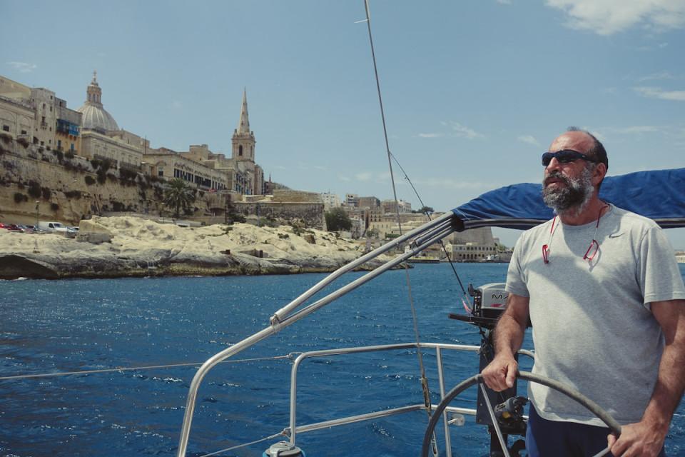 Smaracuja-Malta-44