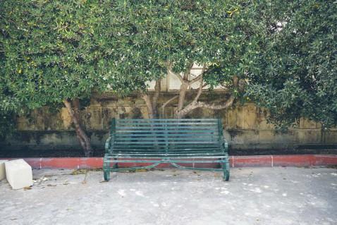 Smaracuja Florianes Malta