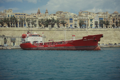 Smaracuja-Malta-boot-8