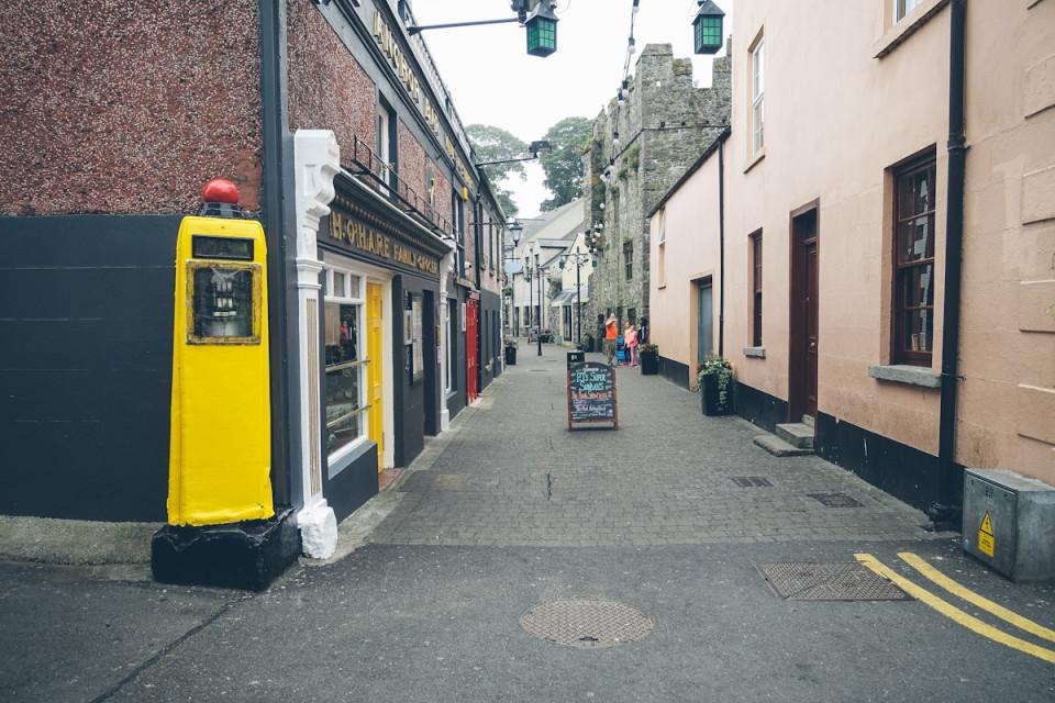carlingford-irland-smaracuja-11