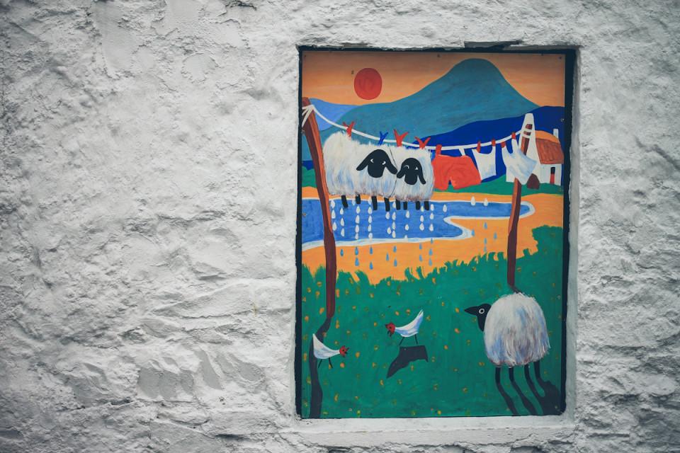carlingford-irland-smaracuja-8