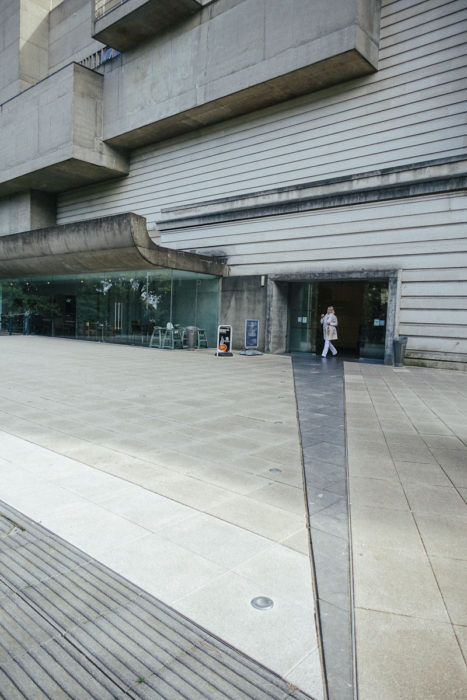 Belfast Tipps Städtereise Ulster Museum
