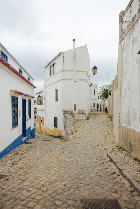 Algarve Tipps Portugal Silves