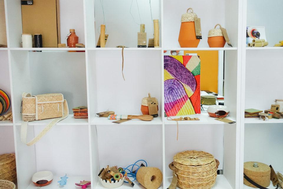 Loulé Projecto TASA Design Algarve Tipps