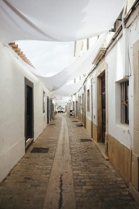 Algarve Portugal Loule Smaracuja