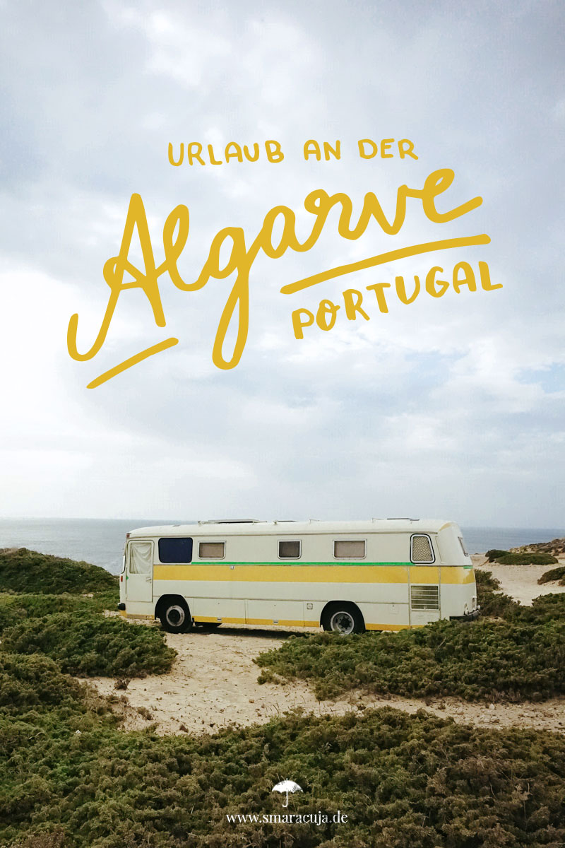 Die Highlights der Algarve - Surfen, Eselwanderung und Roadtrip im Hinterland