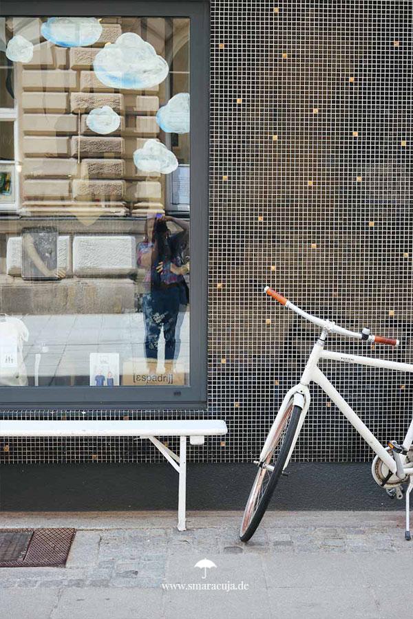 Fair Fashion in Linz: Shoppingtipps für nachhaltige Mode und Interior Läden und Concept Stores