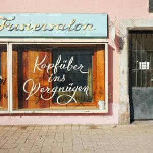 Kopfüber ins Vergnügen – Ein Wochenende in der Designstadt Graz