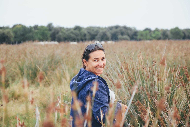 Adeline Gressin Voyages etc Emilia Romagna
