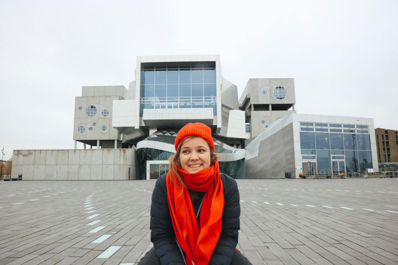 musikkens hus aalborg smaracuja architektur