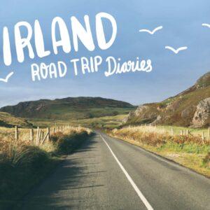Road Trip Diaries – Meine Route in Irlands Norden auf der Inishowen 100